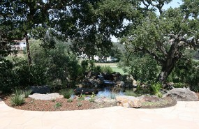 carmel-pond-magic-koi-pond-waterfall-(1)