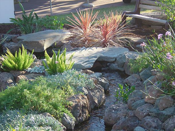 tully-road-display-pond-magic (2)