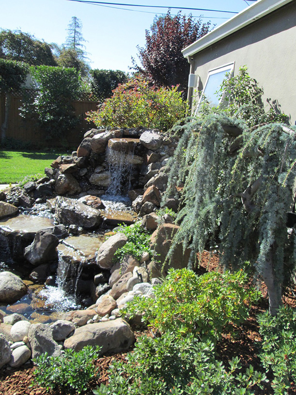 san-jose-pondless-waterfall-610px